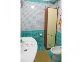Image No.12-Maison / Villa de 2 chambres à vendre à Scalea