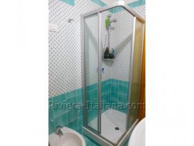 Image No.13-Maison / Villa de 2 chambres à vendre à Scalea