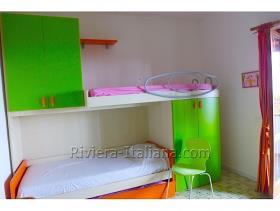 Image No.15-Maison / Villa de 2 chambres à vendre à Scalea