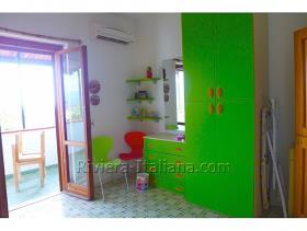 Image No.14-Maison / Villa de 2 chambres à vendre à Scalea