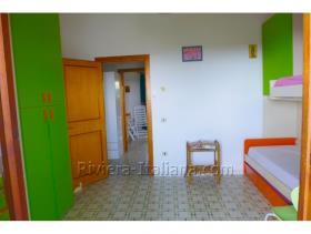 Image No.16-Maison / Villa de 2 chambres à vendre à Scalea