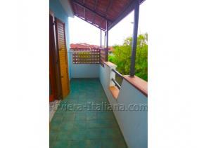 Image No.17-Maison / Villa de 2 chambres à vendre à Scalea