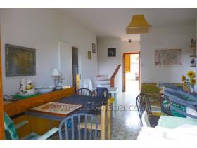 Image No.20-Maison / Villa de 2 chambres à vendre à Scalea