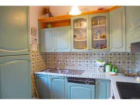 Image No.21-Maison / Villa de 2 chambres à vendre à Scalea