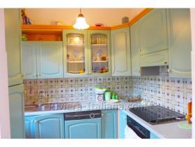 Image No.22-Maison / Villa de 2 chambres à vendre à Scalea