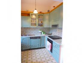 Image No.23-Maison / Villa de 2 chambres à vendre à Scalea