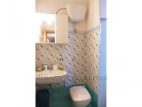 Image No.25-Maison / Villa de 2 chambres à vendre à Scalea
