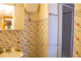 Image No.24-Maison / Villa de 2 chambres à vendre à Scalea