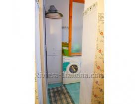 Image No.26-Maison / Villa de 2 chambres à vendre à Scalea