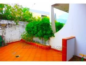 Image No.27-Maison / Villa de 2 chambres à vendre à Scalea