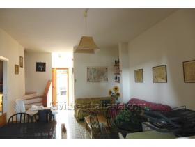 Image No.28-Maison / Villa de 2 chambres à vendre à Scalea
