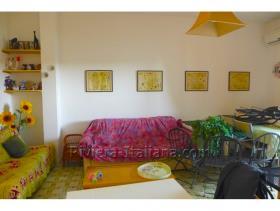 Image No.29-Maison / Villa de 2 chambres à vendre à Scalea