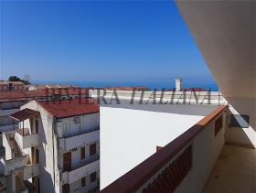 Santa Maria del Cedro, Apartment