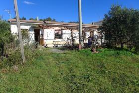 Scalea, Villa / Detached