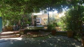 Image No.1-Maison de ville de 2 chambres à vendre à Praia a Mare