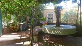 Image No.3-Maison de ville de 2 chambres à vendre à Praia a Mare