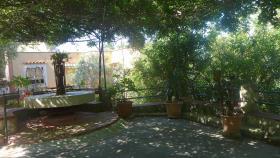 Image No.2-Maison de ville de 2 chambres à vendre à Praia a Mare