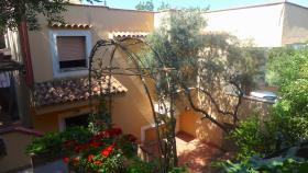 Image No.6-Maison de ville de 2 chambres à vendre à Praia a Mare