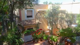 Image No.4-Maison de ville de 2 chambres à vendre à Praia a Mare