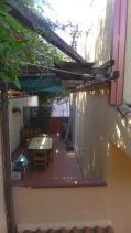 Image No.7-Maison de ville de 2 chambres à vendre à Praia a Mare