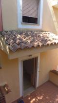 Image No.8-Maison de ville de 2 chambres à vendre à Praia a Mare
