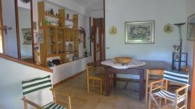 Image No.11-Maison de ville de 2 chambres à vendre à Praia a Mare
