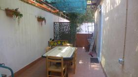 Image No.9-Maison de ville de 2 chambres à vendre à Praia a Mare