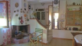 Image No.12-Maison de ville de 2 chambres à vendre à Praia a Mare