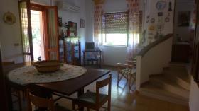 Image No.13-Maison de ville de 2 chambres à vendre à Praia a Mare