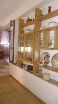 Image No.15-Maison de ville de 2 chambres à vendre à Praia a Mare
