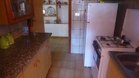 Image No.16-Maison de ville de 2 chambres à vendre à Praia a Mare