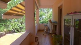 Image No.17-Maison de ville de 2 chambres à vendre à Praia a Mare