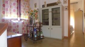 Image No.20-Maison de ville de 2 chambres à vendre à Praia a Mare