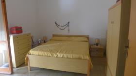Image No.21-Maison de ville de 2 chambres à vendre à Praia a Mare