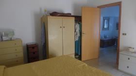 Image No.22-Maison de ville de 2 chambres à vendre à Praia a Mare