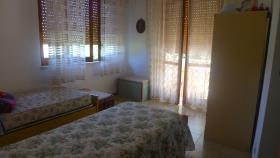 Image No.23-Maison de ville de 2 chambres à vendre à Praia a Mare