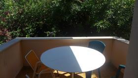Image No.25-Maison de ville de 2 chambres à vendre à Praia a Mare