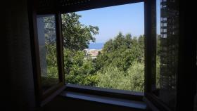 Image No.26-Maison de ville de 2 chambres à vendre à Praia a Mare