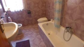 Image No.28-Maison de ville de 2 chambres à vendre à Praia a Mare