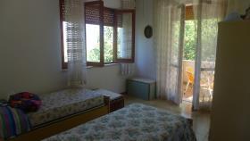 Image No.27-Maison de ville de 2 chambres à vendre à Praia a Mare