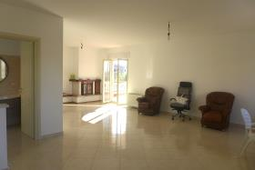 Image No.4-4 Bed House/Villa for sale