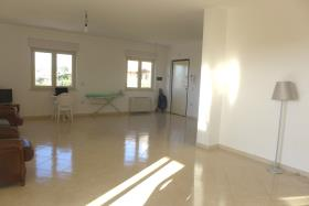 Image No.5-4 Bed House/Villa for sale
