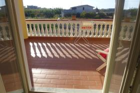 Image No.23-4 Bed House/Villa for sale