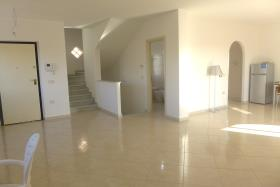Image No.22-4 Bed House/Villa for sale