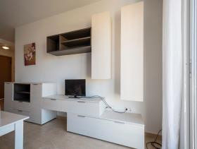 Image No.28-2 Bed Penthouse for sale
