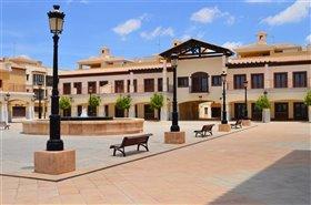 Image No.0-Appartement de 2 chambres à vendre à Fuente Álamo