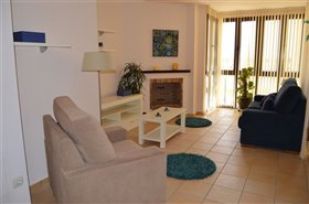 Image No.9-Appartement de 2 chambres à vendre à Fuente Álamo
