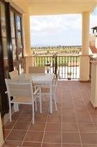 Image No.10-Appartement de 2 chambres à vendre à Fuente Álamo