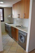Image No.12-Appartement de 2 chambres à vendre à Fuente Álamo