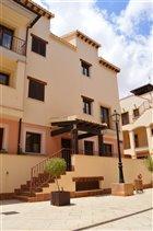 Image No.13-Appartement de 2 chambres à vendre à Fuente Álamo
